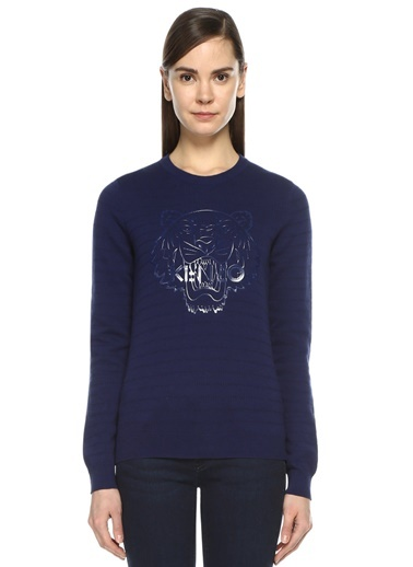 Sweatshirt-Kenzo